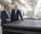 Offsite Solutions acquires steel fabrication business