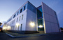 Portakabin supplies modular buildings to the public sector