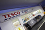 Yorkon Completes 50th Modular Petrol Filling Station Kiosk for Tesco