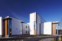 Yorkon is awarded major framework agreeement for supply of modular buildings