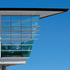 Technal launches Brise Soleil sun shading system in the UK