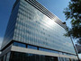 Wicona's unitised and stick curtain walling systems