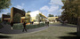 Yorkon awarded contract for new modular building at Cambourne School