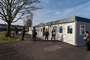 refurbished modular buildings for education