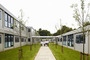 interim modular buildings for schools