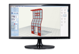 modelling software for architects