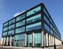 curtain walling solutions for offices