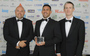 building consultancy - constructing excellence award
