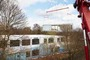 modular construction for primary schools