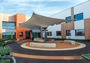 modular buildings for schools