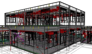 BIM for offsite construction