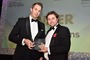 Offsite Solutions wins Manufacturer of the Year Award